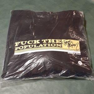 FTP 10 Year Hoodie - XL